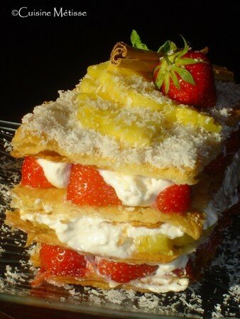 mille_feuilles_fruits_coupe_2