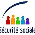 Quel plafond de la sécurité sociale en 2018 ?