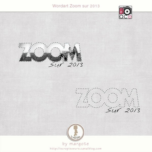 Preview-Wordart-Zoom-sur-2013-by-margote