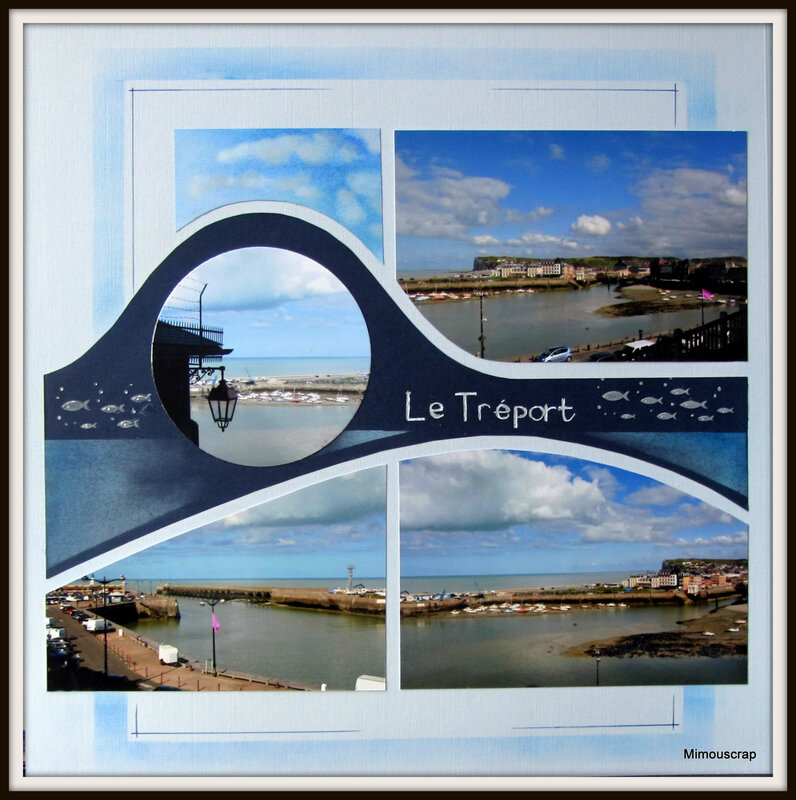 BS 2015056 Le Treport