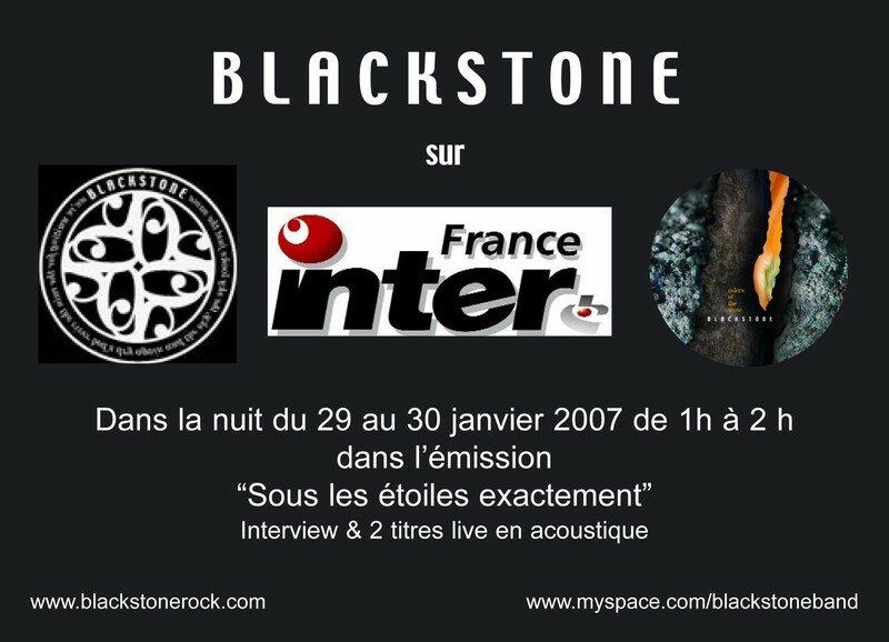 France_Inter