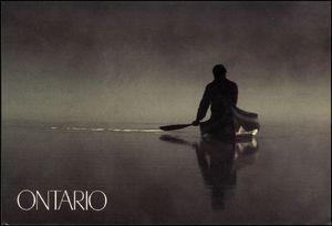 Canoe_Ontario_BLOG