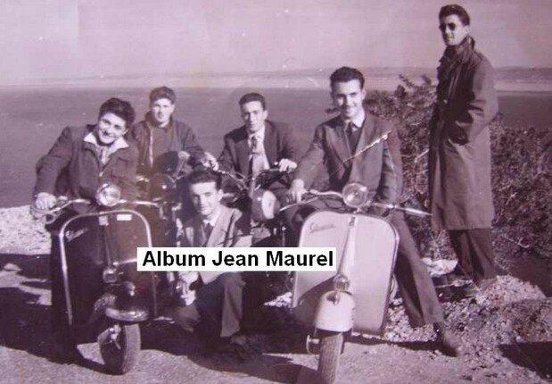 023 - 0325 - Jean Maurel - 2008 05 22
