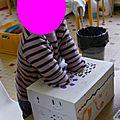Windows-Live-Writer/Un-nouveau-projet-sur-les-doudous_88CD/P1000455_thumb