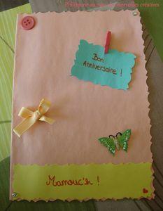 Carte anniversaire maman (1)