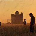 Les moissons du ciel (days of heaven) de terrence malick - 1978
