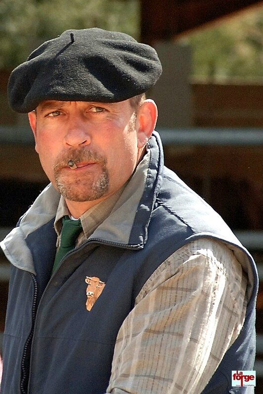 FESTIVAL LIMOUSINE 2008 AVRIL CHABANAIS (95)