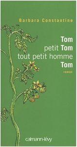 tom_petit_tom