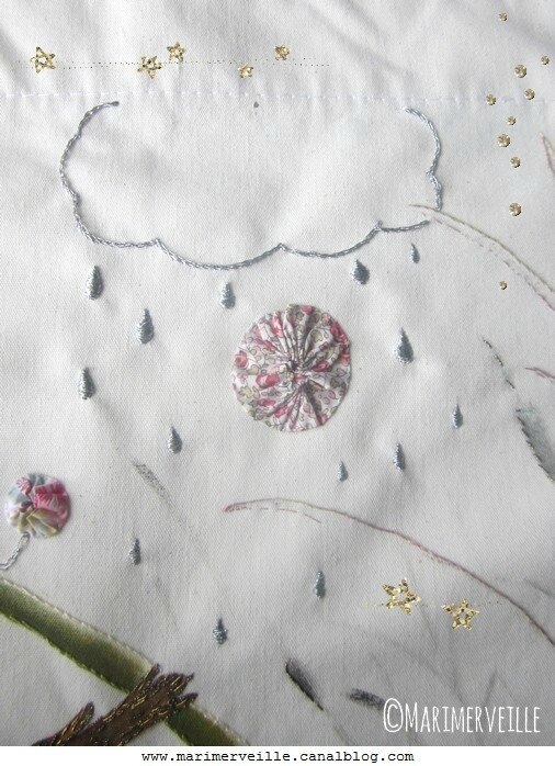 nuage jardin des contes marimerveille