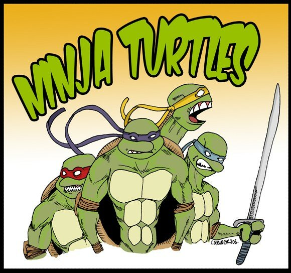 ninja_turtles_small
