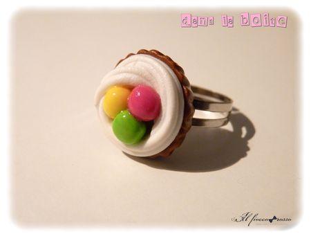Bague_tarte_bonbons