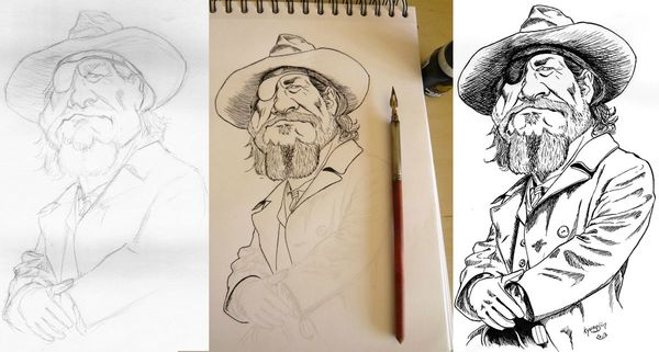 Jeff_Bridges_wip