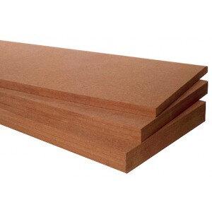 steico-therm-panneau-rigide-de-fibre-de-bois-isolation-exterieure-interieure-chants-droits-marque-steico
