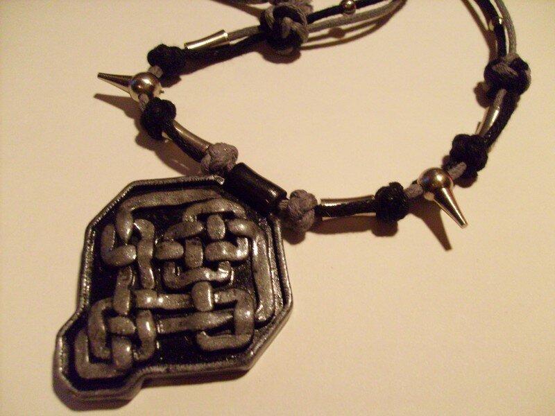 collier celte 3