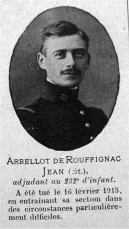 arbellot-de-rouffignac_jean