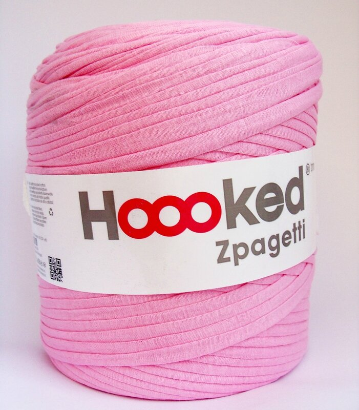 fils-pelote-hoooked-zpagetti-coloris-ros-3598287-800-pink-1f4e5-5f634_big
