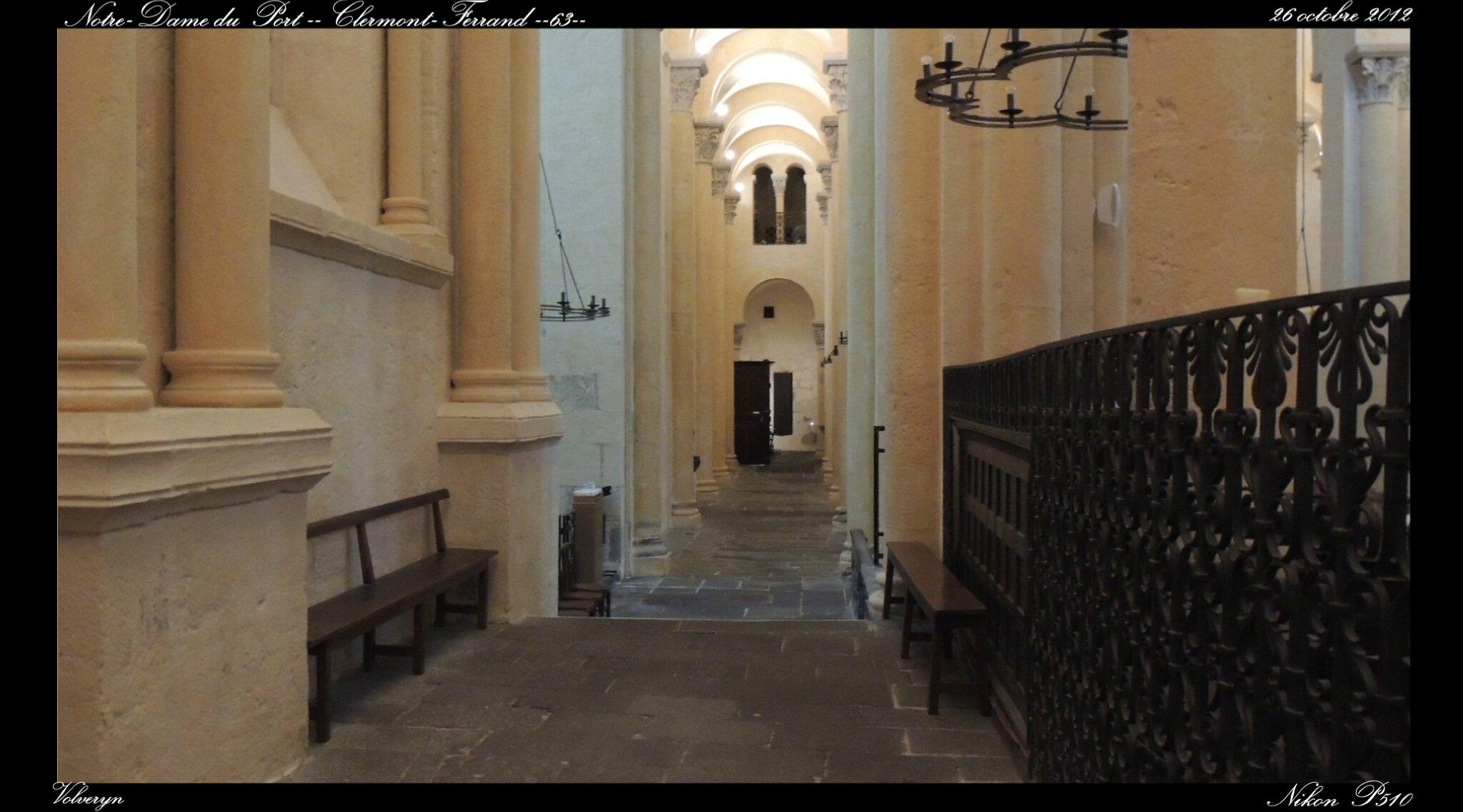 Notre-Dame du Port (11)