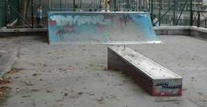 2006_09_24___05_Skatepark_Jemmapes