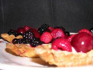 tartefruitsrouges