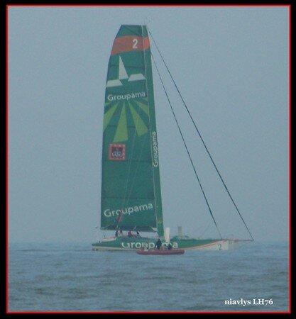 Groupama_vainqueur_2007