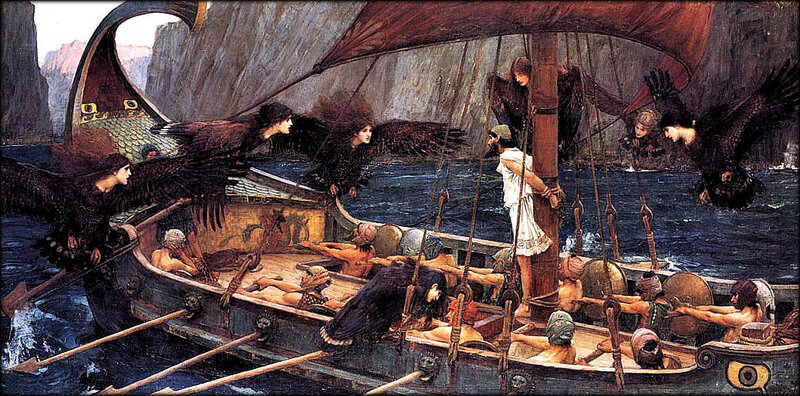 sirenes_waterhouse