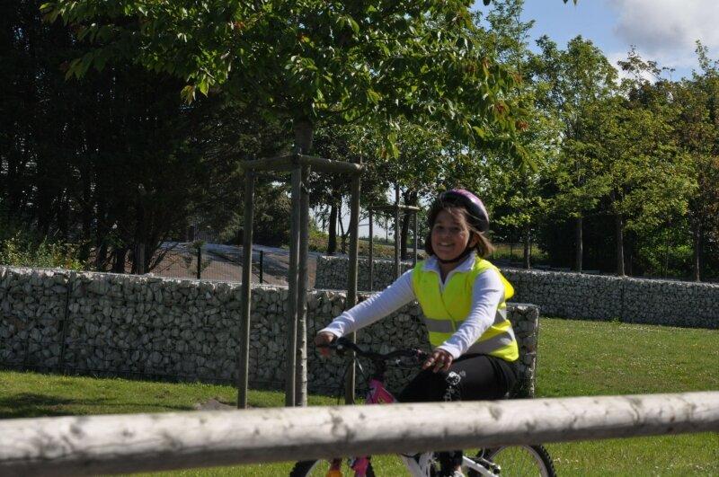 balade vélo 2010 0260025