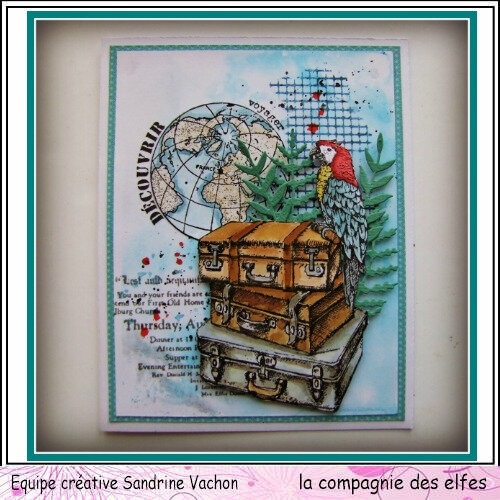 Carte VOYAGE dt LCDE (1)