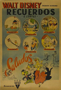 disney_cartoon_festival_argentine_1940s