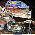 Monts_et_Coteaux_2019_6140