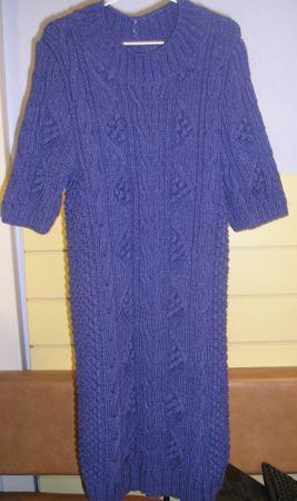 robe valou