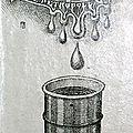 1946 - les usa sont les rois du pétrole