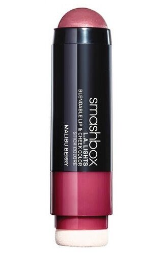 smashbox malibu berry