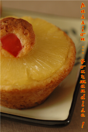Muffins_ananas__pomme_et_poivron_rouge_3