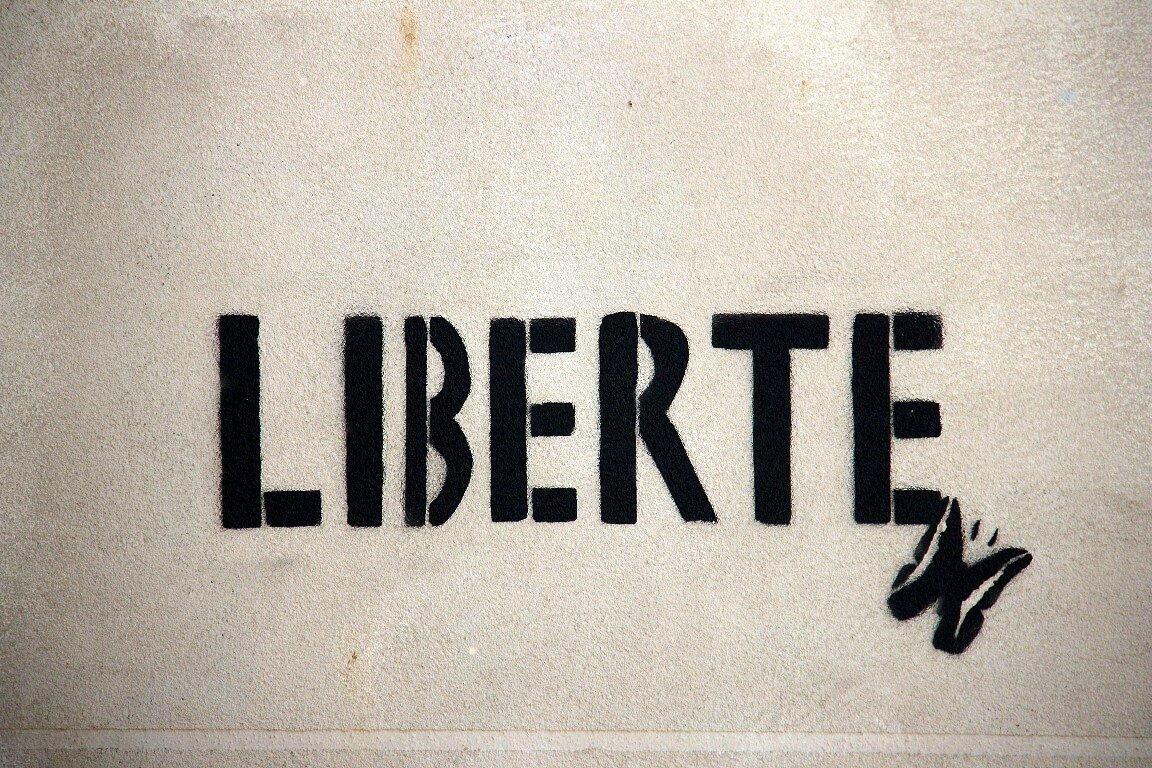2-Liberté_6518