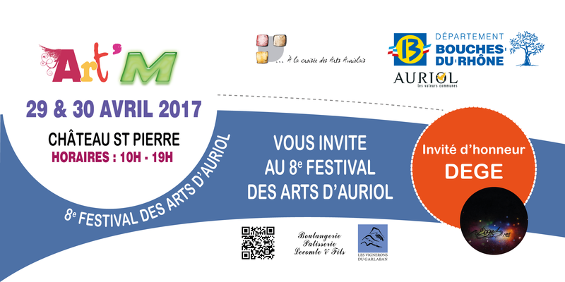 ArtMcom2017_invitation flyer recto
