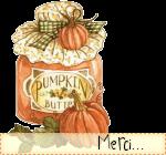 merci automne