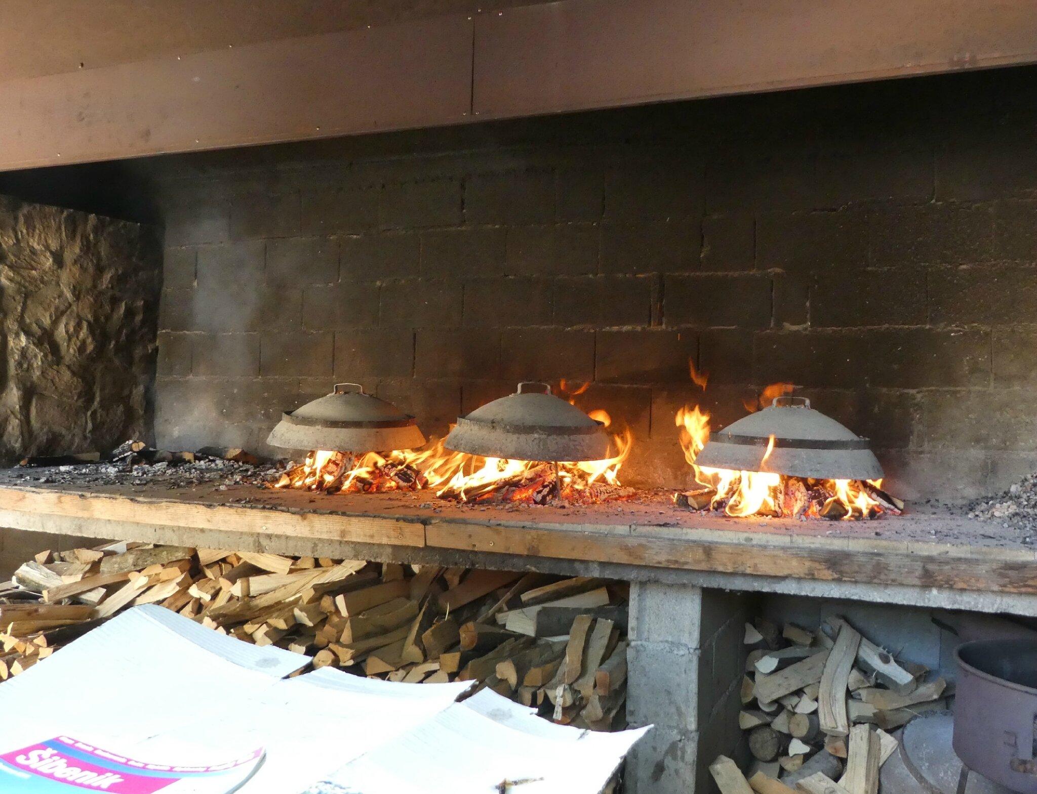 En cuisine 2