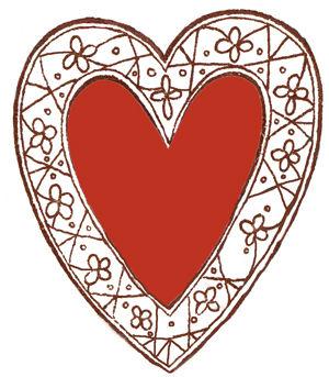 heart_clipart_6