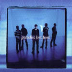 paradise_lost_host_a_735016