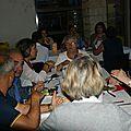 MAÏADE 23 août 2014 (156)