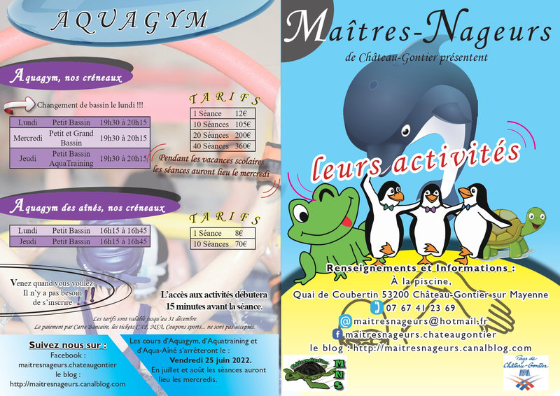 Plaquette2021_majjuin_page-0001