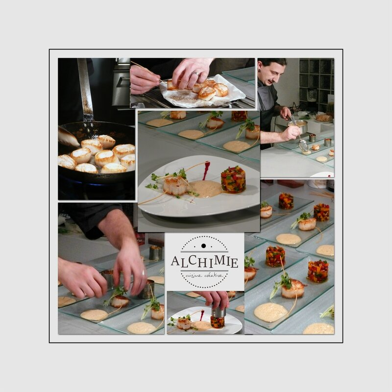 Chef en cuisine_WW_SS10_misc___