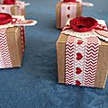 packaging st valentin 003
