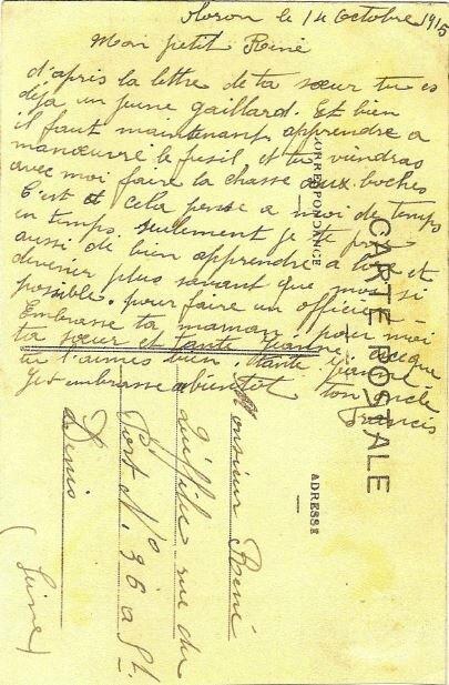 1915 10 14_2