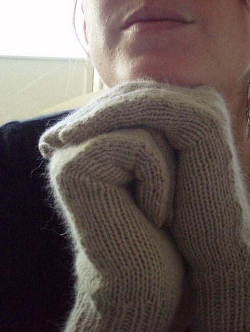 gants_2