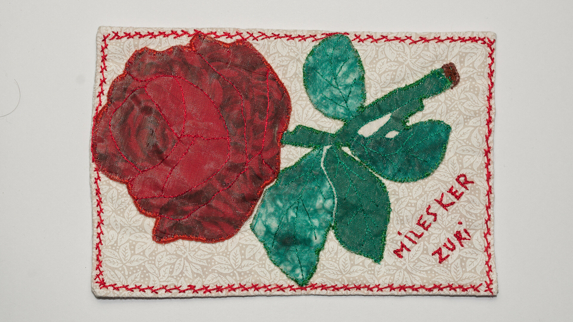 carte art textile cadeau-35