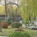 Encore université de Pékin