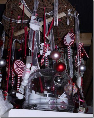 Pépinières de Bavent-10.11.2011 079