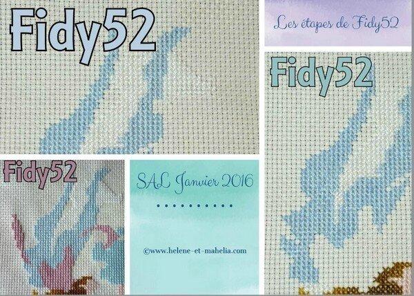 fidy52 BE_saljanv16_2