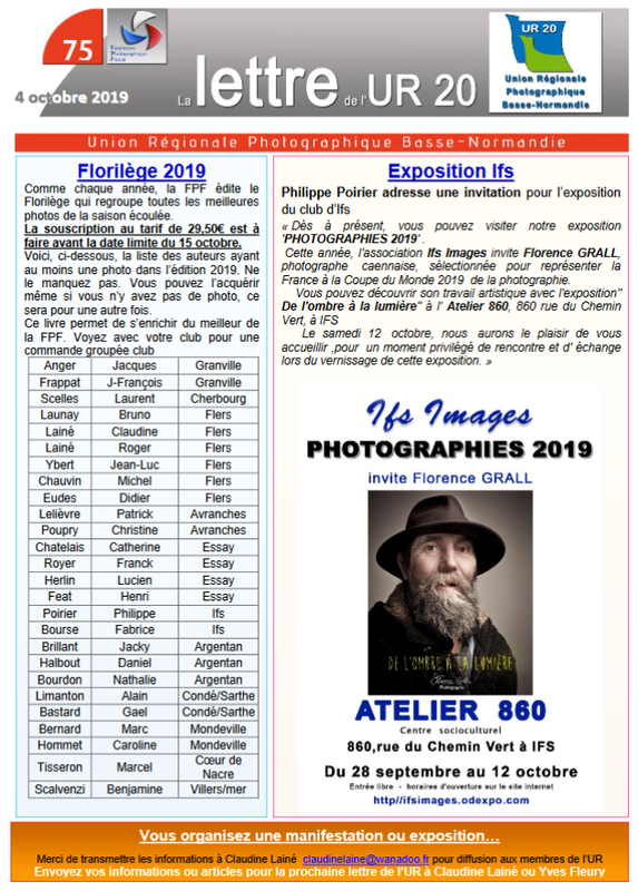 2019 oct LETTREUR20(75)